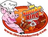 Smoke Ring Member